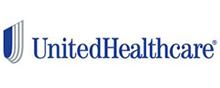 united_health
