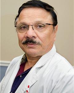 Shashank-Patel-PHYSICIANS
